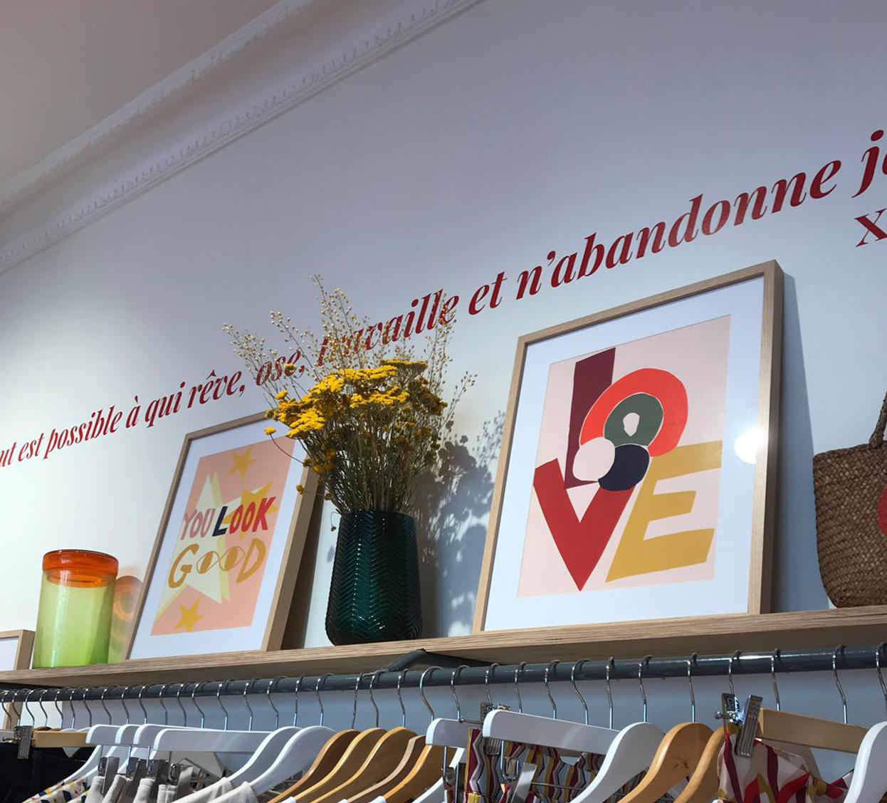 ouverture-boutique2
